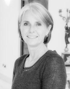 Tanja Meijers - Acupunctuur Praktijk Nieuw-Vennep